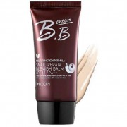 Mizon Snail Repair BB Cream