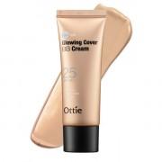 Ottie Spotlight Glowing Cover BB Cream SPF25 PA++