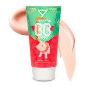 Elizavecca Milky Piggy BB Cream SPF50