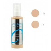 Enough Collagen Moisture Foundation SPF15