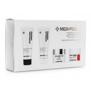 Medi-Peel Premium Daily Care Kit