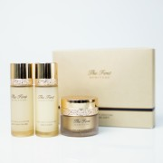 O HUI The First Special Gift Set 3 Items