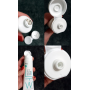 Ottie Soak Out Centella Cream Barrier
