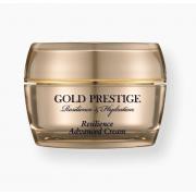 Ottie Gold Prestige Resilience Advanced Cream