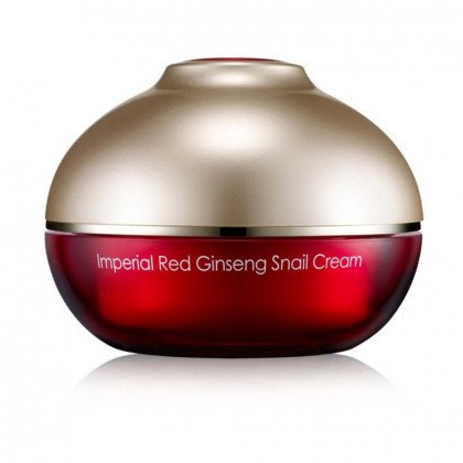 Ottie Imperial Red Ginseng Cream