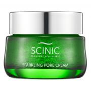 Scinic Sparkling Pore Cream