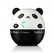 Tony Moly Panda's Dream White Magic Cream