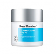 Real Barrier Aqua Soothing Gel Cream (Proven 5°C effect)